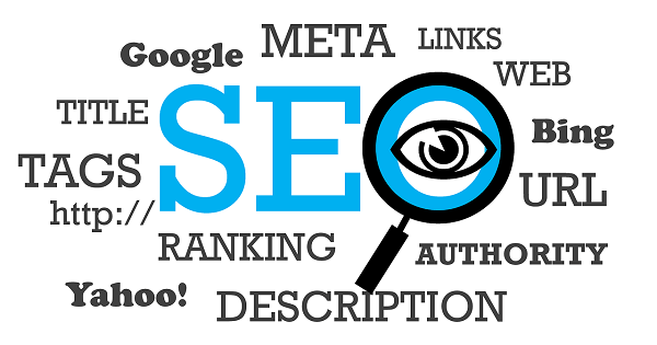 Business Directory Listings for SEO